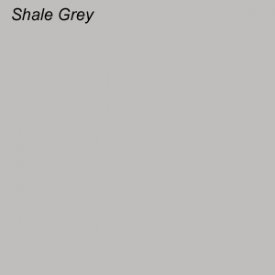 shale-grey